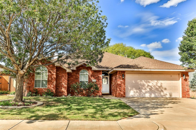 5406 100th Street, Lubbock, TX 79424 - #: 201808919