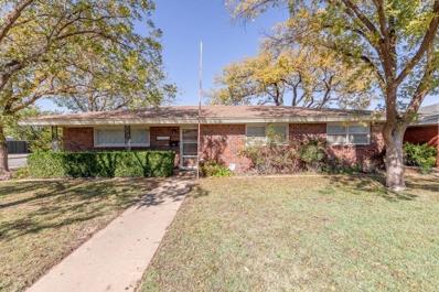 5436 8th Street, Lubbock, TX 79416 - #: 201809818