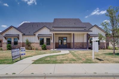 4502 106th, Lubbock, TX 79424 - #: 201810341