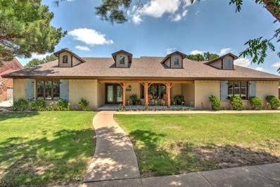 9311 Utica Drive, Lubbock, TX 79424 - #: 201900712