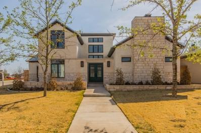 12001 Utica Avenue, Lubbock, TX 79424 - #: 201901350
