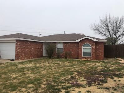 6103 14th, Lubbock, TX 79416 - #: 201902487