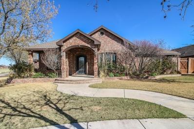10601 Oxford Avenue, Lubbock, TX 79423 - #: 201903194