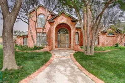 8211 Richmond Avenue, Lubbock, TX 79424 - #: 201903225
