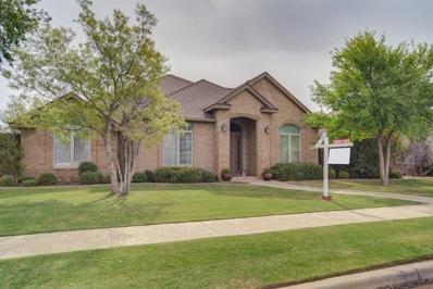 10609 Toledo Avenue, Lubbock, TX 79424 - #: 201903350