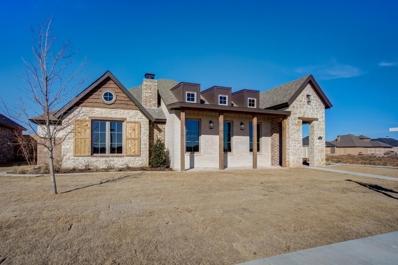 3522 142nd, Lubbock, TX 79423 - #: 201903620