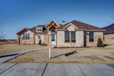 3604 142nd, Lubbock, TX 79423 - #: 201903623