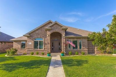 4111 123rd, Lubbock, TX 79423 - #: 201903655
