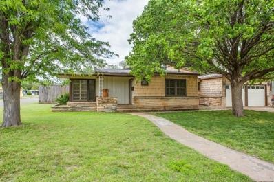3201 32nd Street, Lubbock, TX 79410 - #: 201903693