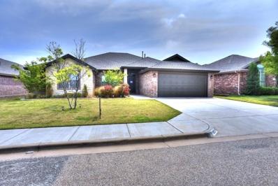 5527 101st Street, Lubbock, TX 79424 - #: 201903736
