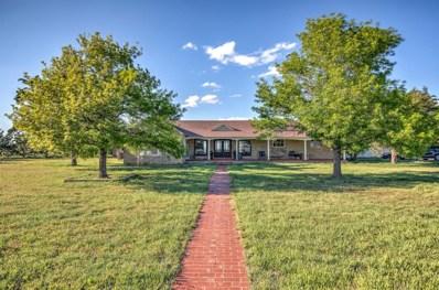 2791 Farm Road 28, Floydada, TX 79235 - #: 201903785