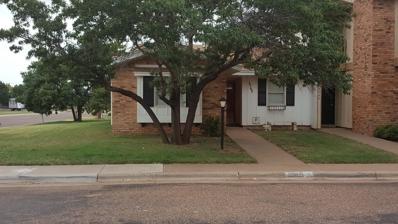 5768 38th Street, Lubbock, TX 79407 - #: 201903816