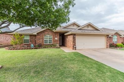 5516 101st Place, Lubbock, TX 79424 - #: 201903902