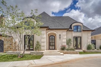 10511 Peoria Avenue, Lubbock, TX 79423 - #: 201904128