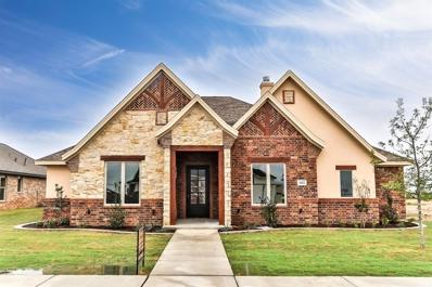 4412 140th Street, Lubbock, TX 79424 - #: 201904165