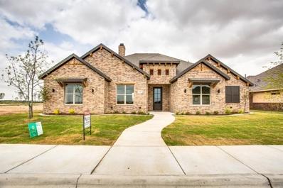 4414 140th Street, Lubbock, TX 79424 - #: 201904388