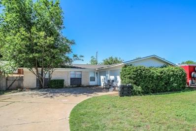 5425 31st Street, Lubbock, TX 79407 - #: 201904455
