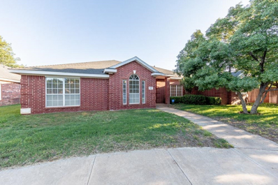 5802 83rd Street, Lubbock, TX 79424 - #: 201904731