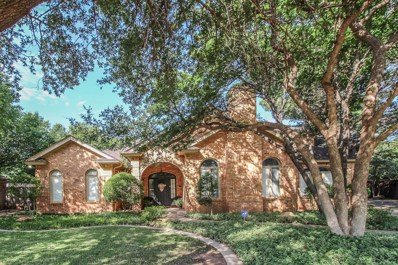 8708 Richmond Avenue, Lubbock, TX 79424 - #: 201905054
