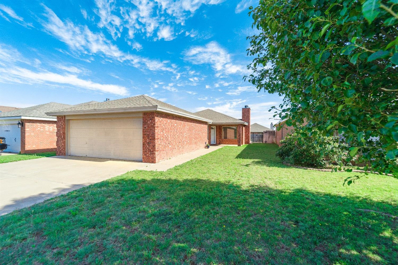 6510 86th Street, Lubbock, TX 79424 - #: 201905091