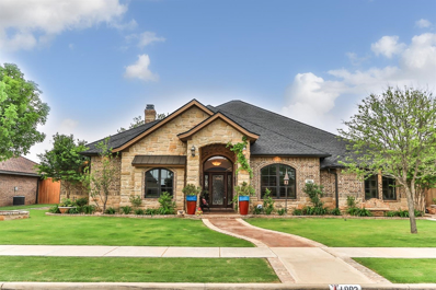 4003 107th Street, Lubbock, TX 79423 - #: 201905109