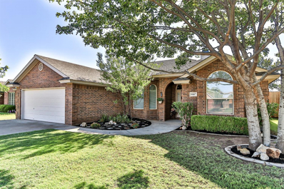 9807 Huron Avenue, Lubbock, TX 79424 - #: 201905194