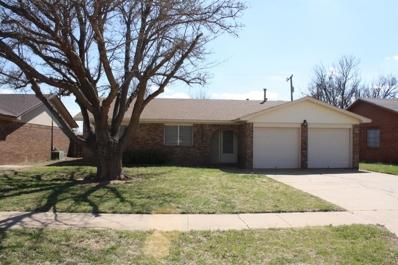 4639 Itasca Street, Lubbock, TX 79416 - #: 201905989