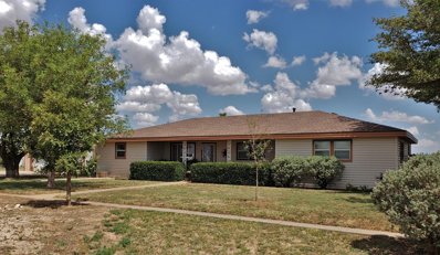 2340 County Road 3, Wilson, TX 79381 - #: 201906356