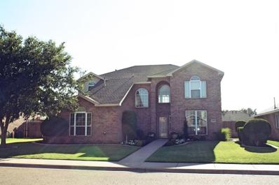 605 N Wayne Avenue, Lubbock, TX 79416 - #: 201906455