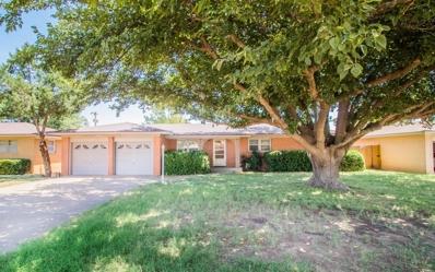 930 S 20th Street, Slaton, TX 79364 - #: 201907262