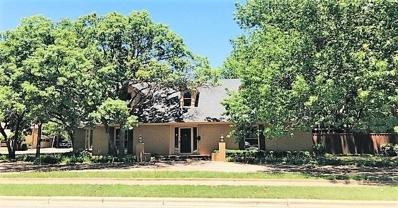 4520 11th Street, Lubbock, TX 79416 - #: 201907847