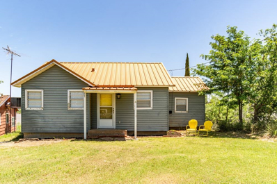 133 River Point Road, Spur, TX 79370 - #: 201908003