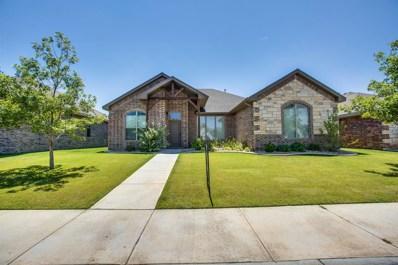 6215 94th Street, Lubbock, TX 79424 - #: 201908017