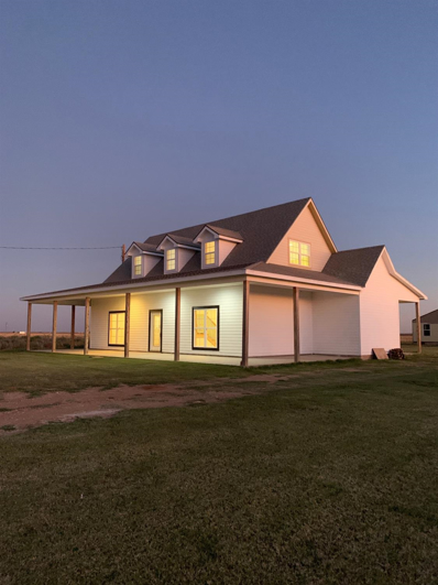 1193 County Road 11, New Home, TX 79383 - #: 201908146