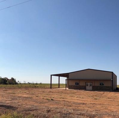 12414 E County Road 6610, Slaton, TX 79364 - #: 201908353