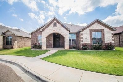 6209 94th Street, Lubbock, TX 79424 - #: 201908992