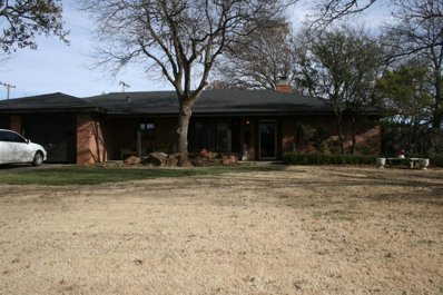 1410 Ave N, Ralls, TX 79357 - #: 201909012