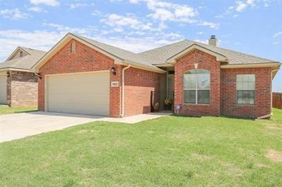 9803 Sherman Avenue, Lubbock, TX 79423 - #: 201909735