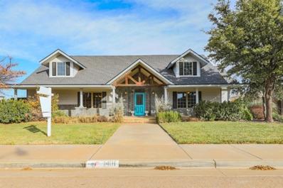 1401 11th Street, Shallowater, TX 79363 - #: 201910155