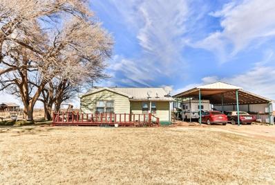 1822 N Farm Road 1729, Lubbock, TX 79403 - #: 201910631