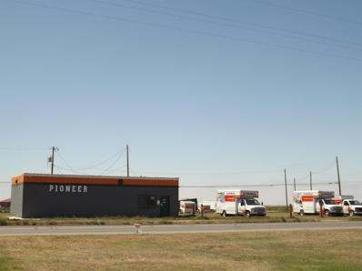 1506 Ave D, Ralls, TX 79357 - #: 202004272