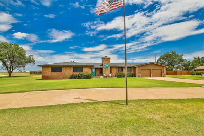 9802 N County Road 3300, Idalou, TX 79329 - #: 202007399