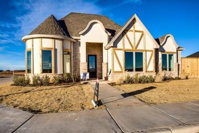 5312 112th Street, Lubbock, TX 79424 - #: 202011805