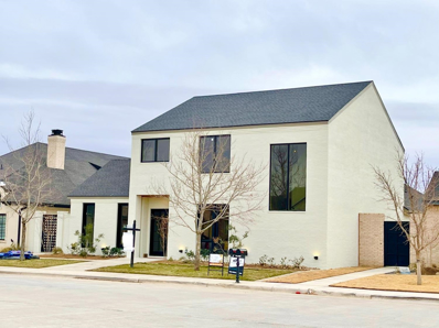5011 120th Street, Lubbock, TX 79424 - #: 202100639
