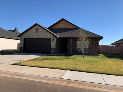 5713 118th, Lubbock, TX 79424 - #: 202104788