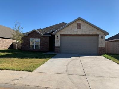 5715 118th Street, Lubbock, TX 79424 - #: 202104790