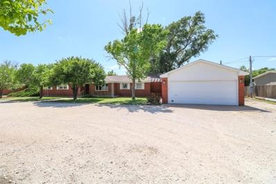 344 State Highway 214, Muleshoe, TX 79347 - #: 202105334