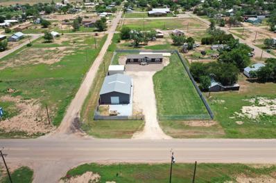 403 Geisler, Quitaque, TX 79255 - #: 202105811