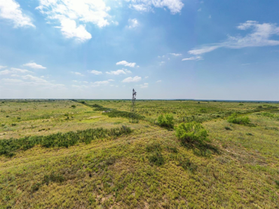 0 State Highway 70, Other, TX 79234 - #: 202107511