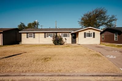 2503 Lexington, Plainview, TX 79072 - #: 202109415